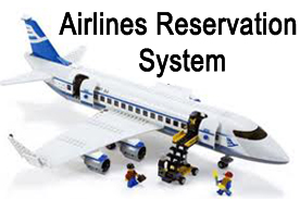airlines-reservation-system