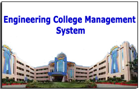 engineering-college-managemen-system