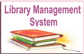 library-management-system-project