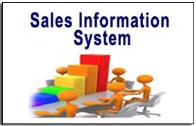 sales-information-management