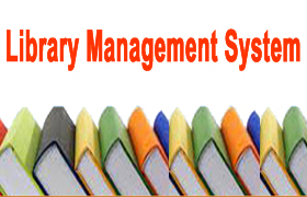 library-management-system-oracle