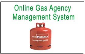 online-gas-agency-management-system