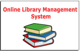 online-library-management-system
