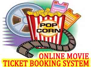 online-movie-ticket-booking-project