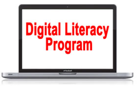 digital-literacy-program