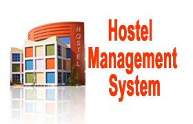 hostel-management-system