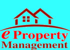 Real Estate e Property Dealing Site Asp