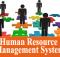 online-human-resource-management-system