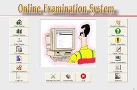 online+exam+examination+system+vb6