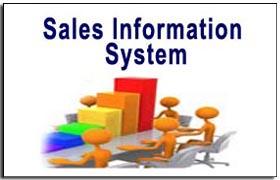 sales-information-management