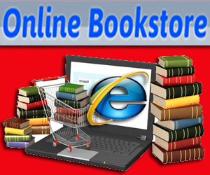 online-book-store