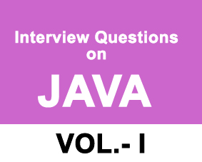 Java+interview+question