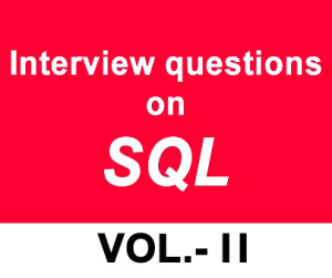 Sql+interview+question