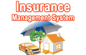 insurance-management-system