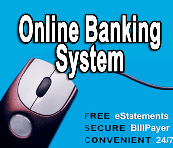 the internet banking project in industrial Corporates we aim to be the leading corporate and investment banking business in, for and across africa, with a deep specialisation in natural resources.