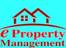 Real Estate e Property Dealing Site Asp
