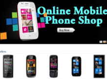 online-mobile-phone-shopping-system