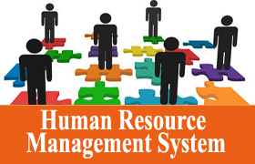 online-human-resource-management-system