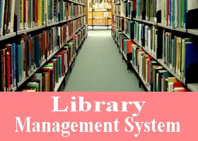 212 Library Management System Project In Vb