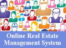 Social Networking Website in Asp net like Facebook