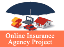 insurance agency software