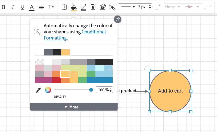 lucidchart--customize-color