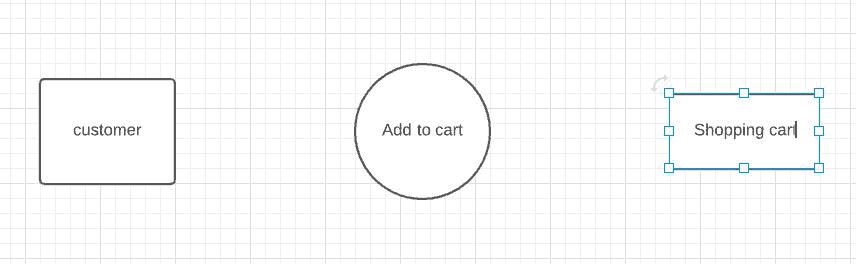 lucidchart--data-store